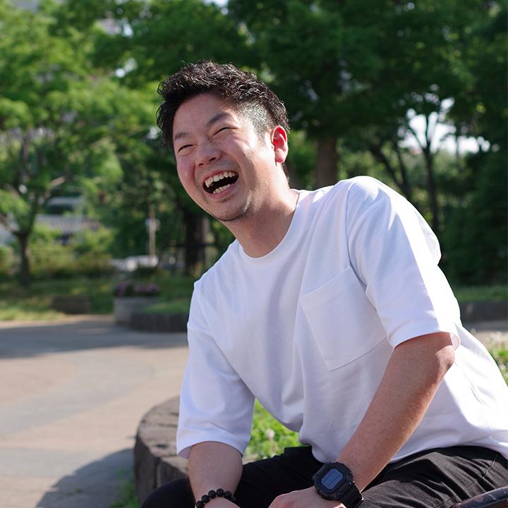 黒田 圭祐