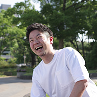 黒田 圭佑
